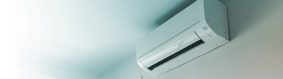 Air Conditioner Heater Wall Unit in addition Air Conditioners Home also Ductless Air Conditioning Ventura further Install A Portable Air Conditioner besides Systems. on ventless heating and cooling systems